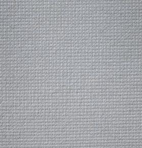 muisgrijs lamellen LE1222 89mm