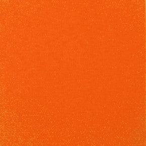 oranje lamelgordijn