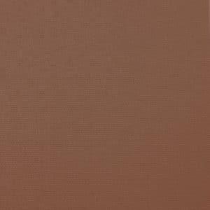 licht bruine lamellen 89mm