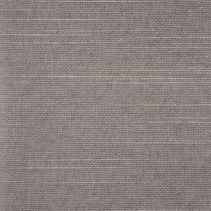 linnenlook grijze lamel