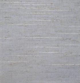 Lamellen Linnenlook grijs blauw