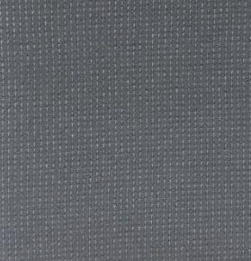 grijze lamellen gordijn le32395 89mm