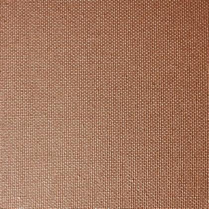 Lamellen (stof) 89mm