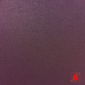 purpleviolet paars lamellen verduisterend