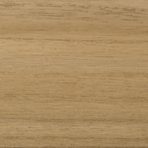 French Oak