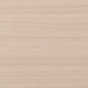 houten jaloezie taupe jasno