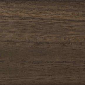 jasno houten jaloezie