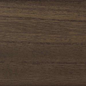 jasno jaloezieen nd220 hout
