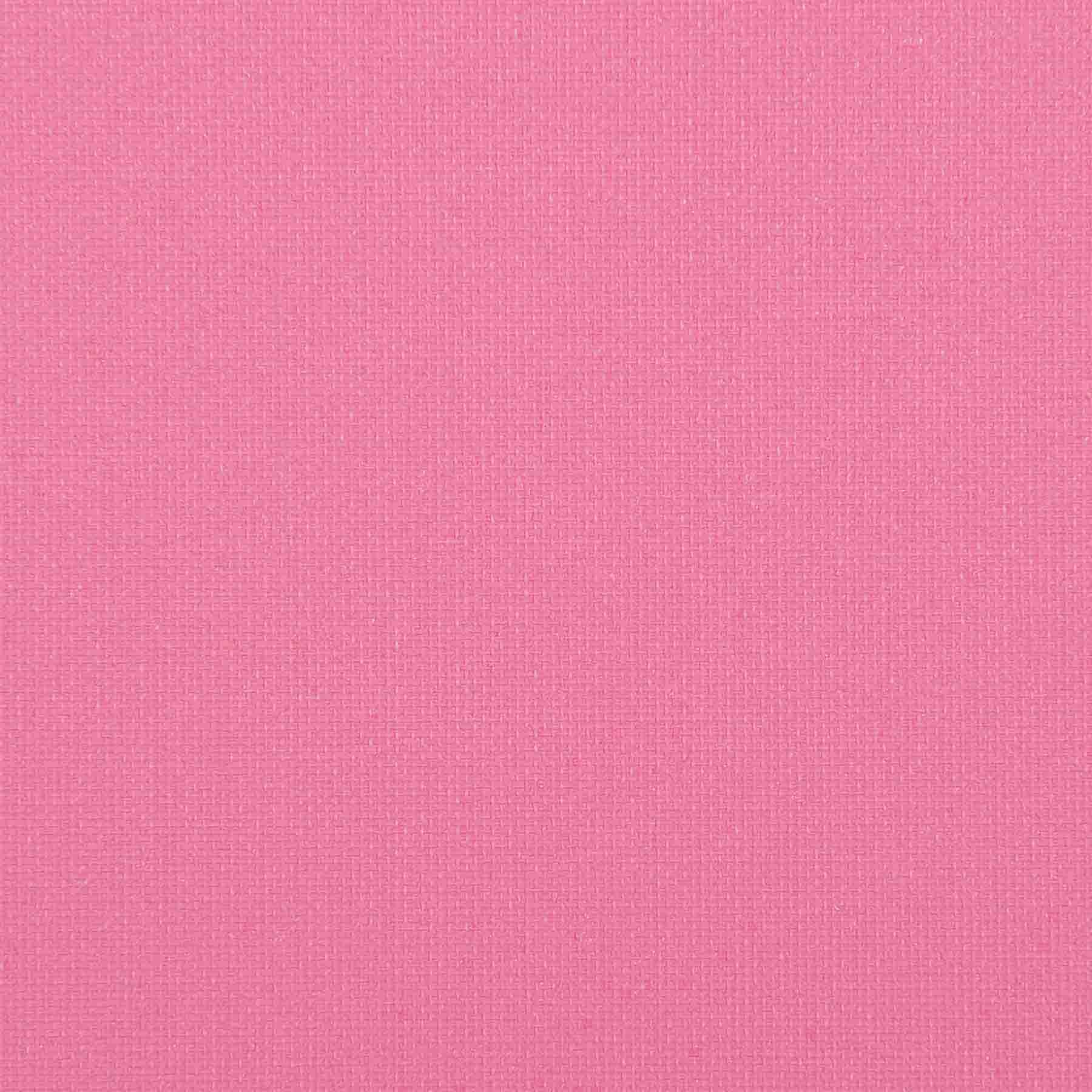 roze rolgordijnstof