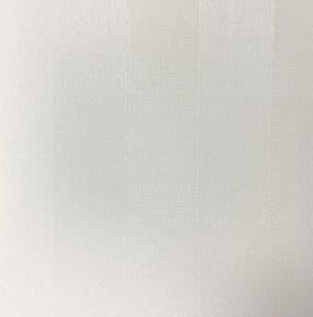 strepen verticaal rolgordijn off white