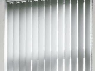 kunststof lamellen 89mm pvc