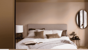 Slaapkamer Kleurtrend 2019
