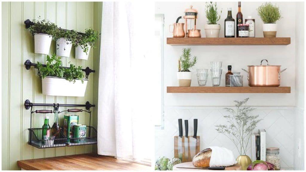 stijlvolle keuken tips