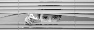 Child Safety jaloezie