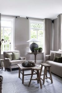 budgettips interieur