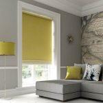 kleur toevoegen aan je interieur
