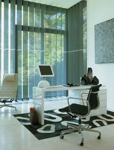 Bureau kantoor