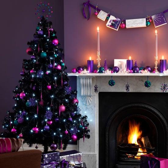 Merry Christmas Rolgordijnwinkel.nl