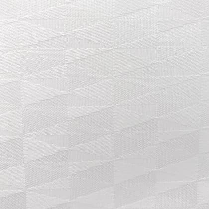 Dessin en prints rolgordijn